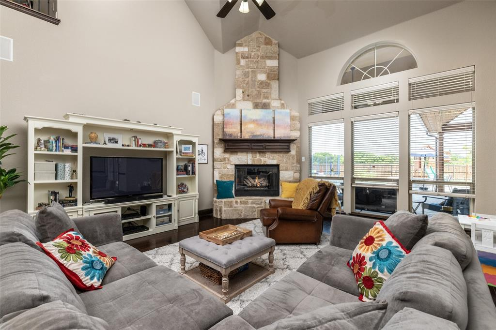 2823 Mona Vale  Road, Trophy Club, Texas 76262 - acquisto real estate best style realtor kim miller best real estate reviews dfw