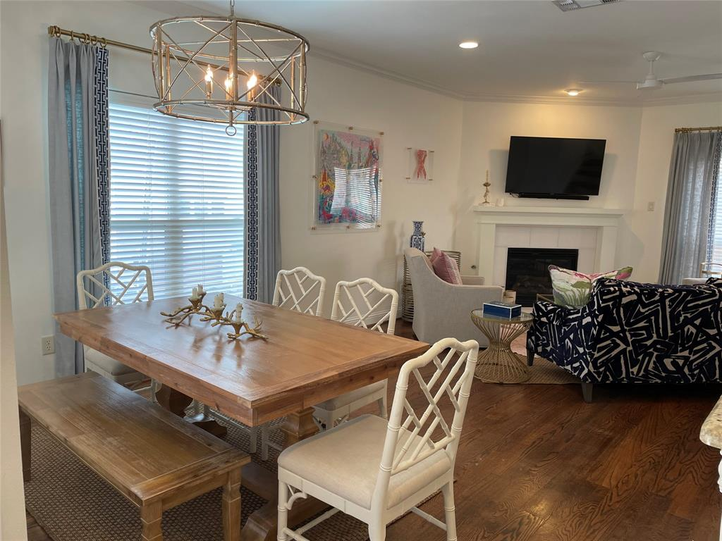 3421 Normandy  9, University Park, Texas 75205 - acquisto real estate best real estate company to work for