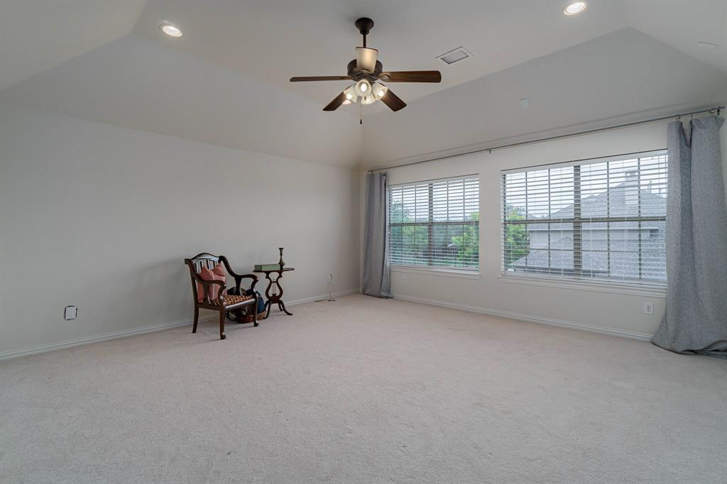 940 Crestmoor  Drive, Allen, Texas 75013 - acquisto real estate best realtor dallas texas linda miller agent for cultural buyers