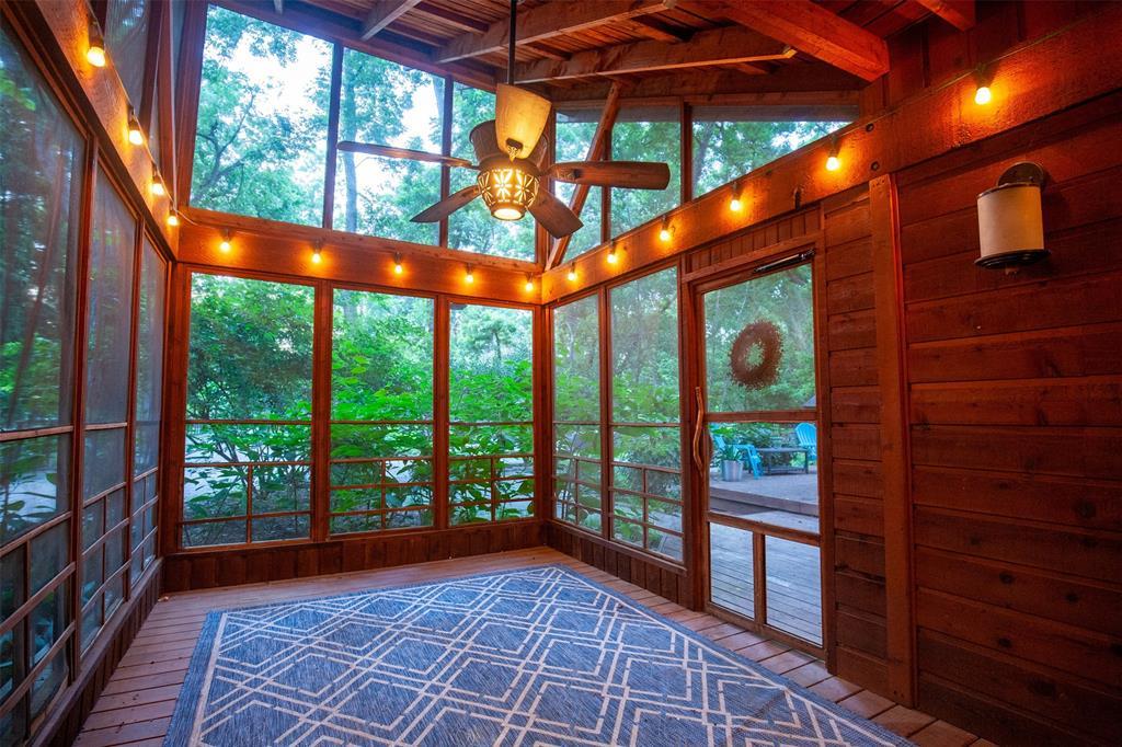 8176 Barbaree  Boulevard, Dallas, Texas 75228 - acquisto real estate best luxury home specialist shana acquisto