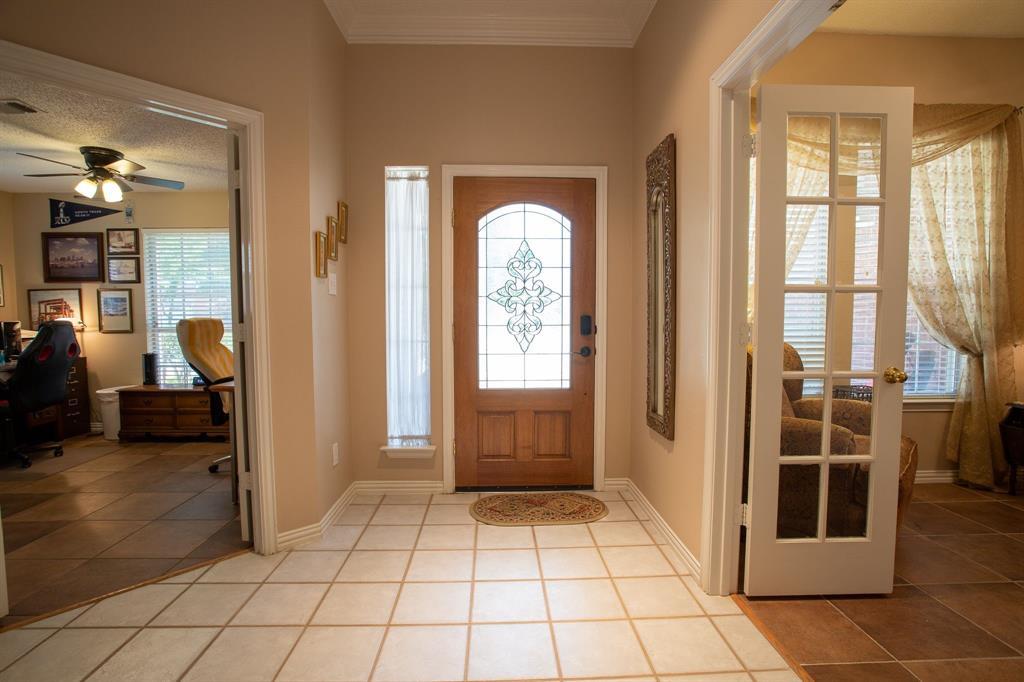 8817 Trails Edge  Drive, North Richland Hills, Texas 76182 - acquisto real estate best allen realtor kim miller hunters creek expert