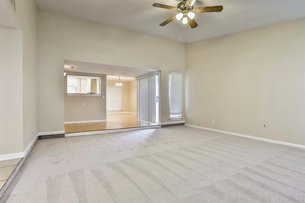 2800 Treeview  Drive, Arlington, Texas 76016 - acquisto real estate best celina realtor logan lawrence best dressed realtor
