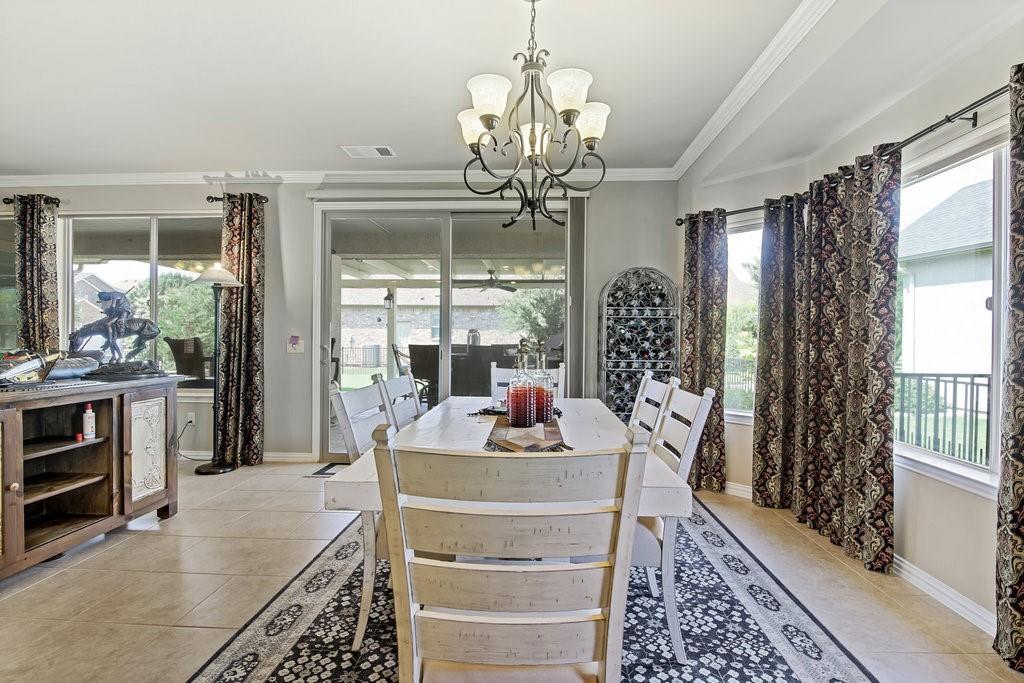 11901 Glenbrook  Street, Denton, Texas 76207 - acquisto real estate best realtor dallas texas linda miller agent for cultural buyers