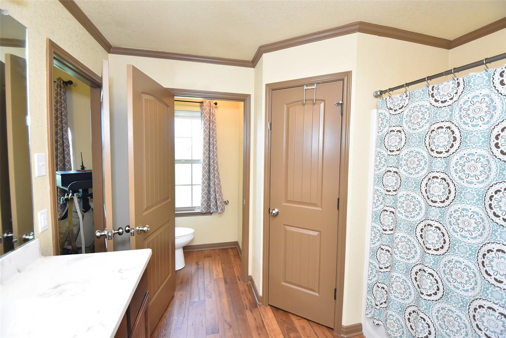 306 Washington  Street, Penelope, Texas 76676 - acquisto real estate best new home sales realtor linda miller executor real estate
