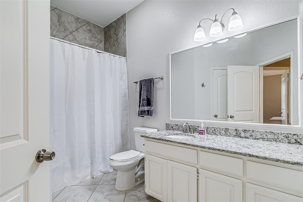 7308 Spring Oak  Drive, North Richland Hills, Texas 76182 - acquisto real estate best relocation company in america katy mcgillen