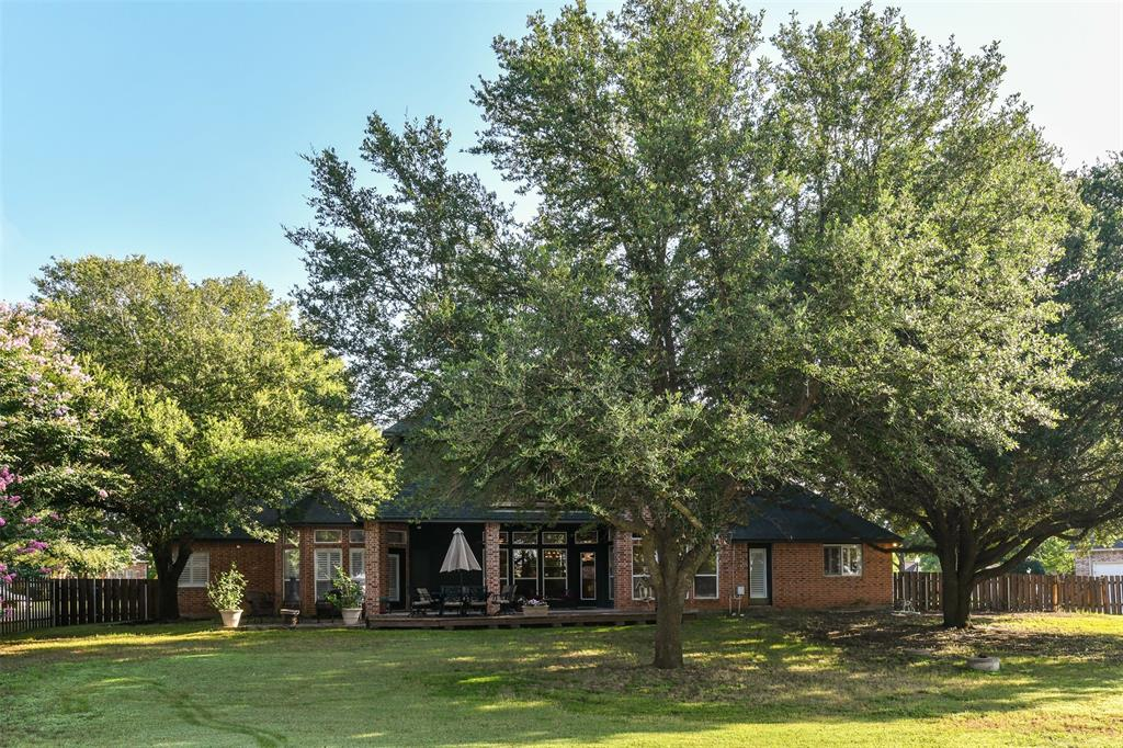 2434 SAVANNA  Circle, Midlothian, Texas 76065 - acquisto real estate nicest realtor in america shana acquisto