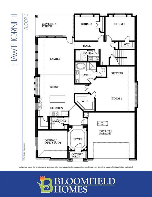 4022 Garden Grove  Road, Midlothian, Texas 76065 - Acquisto Real Estate best mckinney realtor hannah ewing stonebridge ranch expert