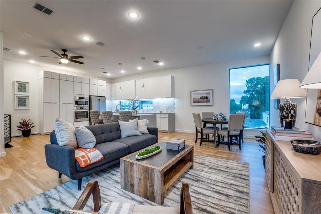 4828 Caxton  Court, Dallas, Texas 75204 - acquisto real estate best real estate company in frisco texas real estate showings