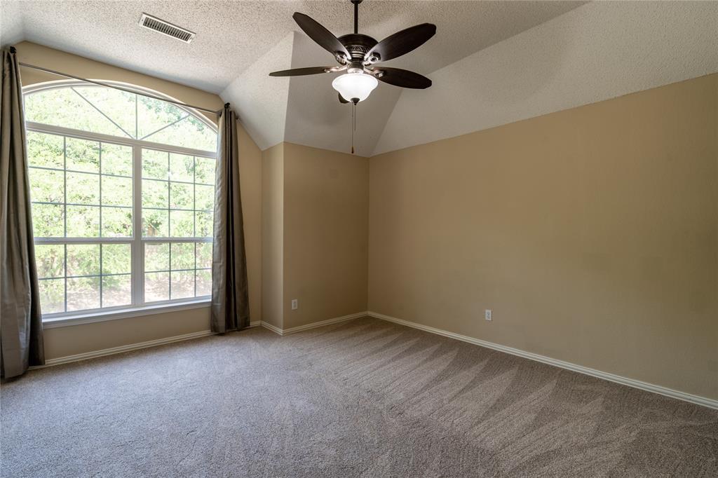 2647 Garden Ridge  Lane, Arlington, Texas 76006 - acquisto real estate best negotiating realtor linda miller declutter realtor
