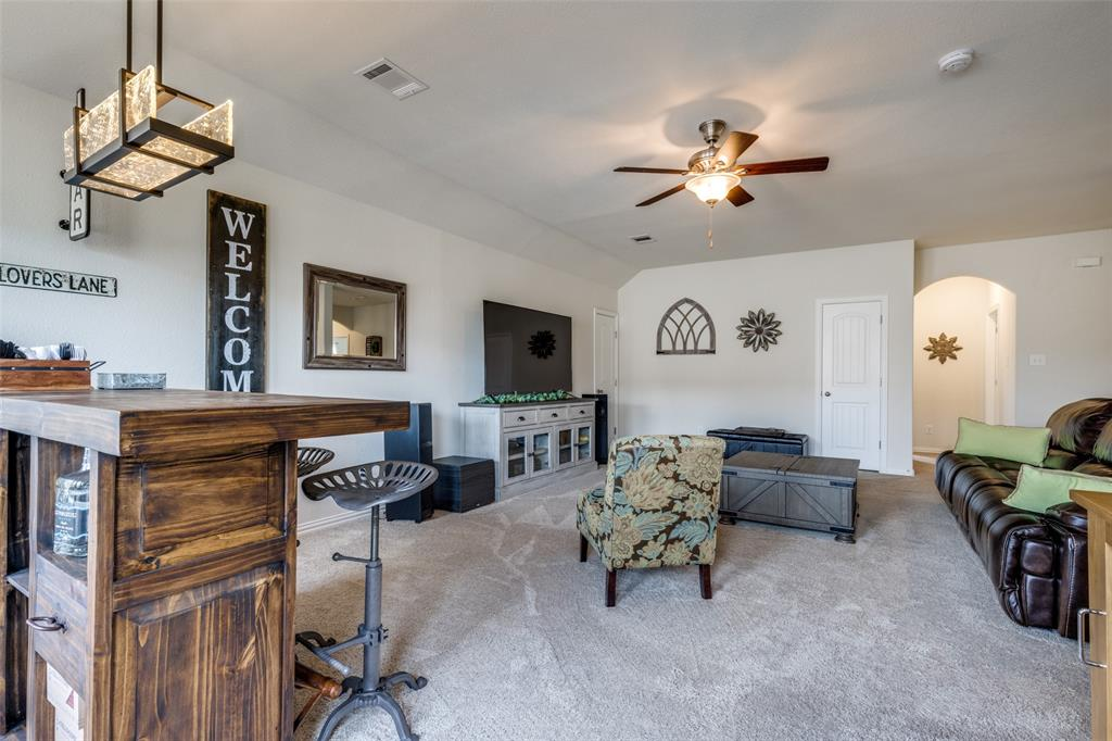 1724 Journey Forth  Trail, Wylie, Texas 75098 - acquisto real estate best luxury buyers agent in texas shana acquisto inheritance realtor