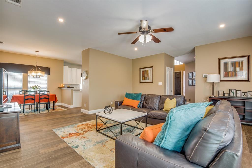 2221 Cristina  Circle, Carrollton, Texas 75006 - acquisto real estate best highland park realtor amy gasperini fast real estate service