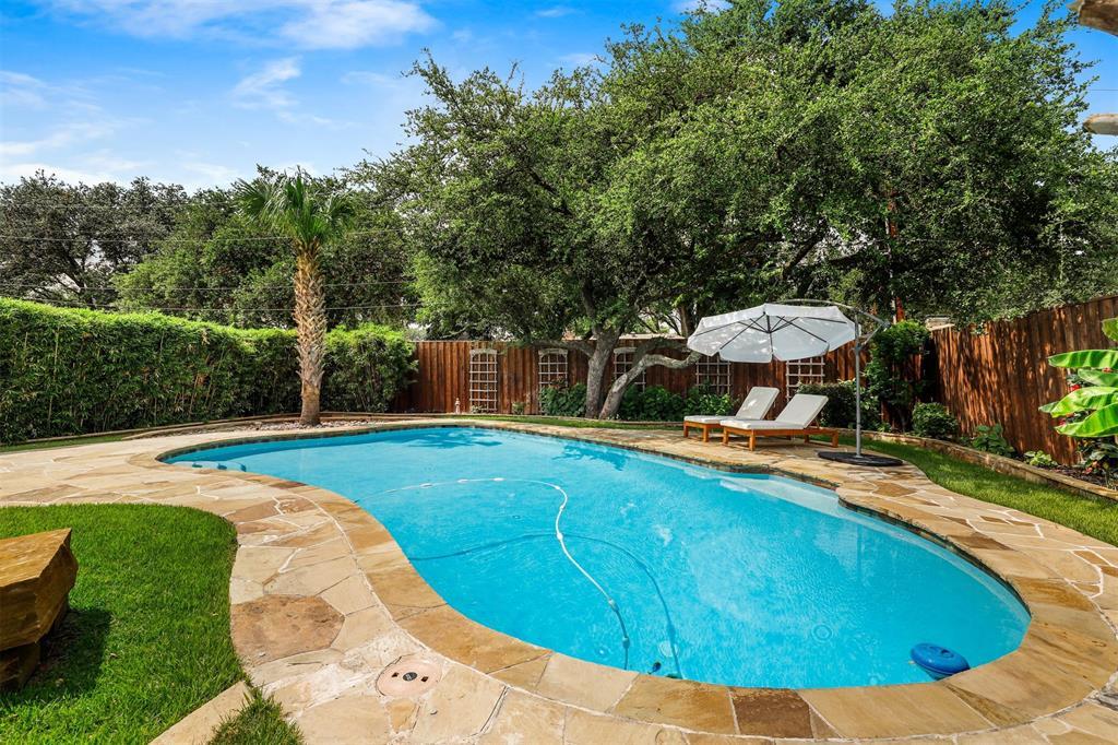 3207 Rotan  Lane, Dallas, Texas 75229 - acquisto real estate agent of the year mike shepherd