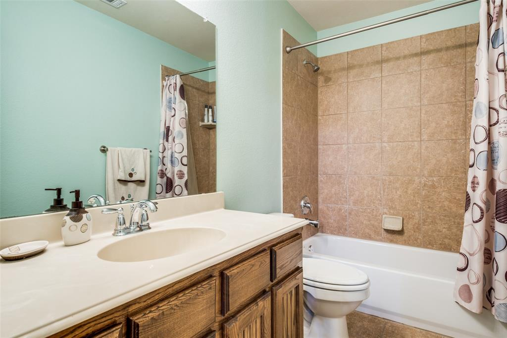 1201 Cypress Springs  Trail, McKinney, Texas 75072 - acquisto real estate best frisco real estate broker in texas for high net worth buyers