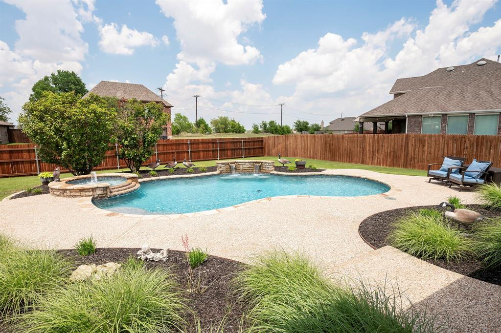 12356 Langley Hill  Drive, Fort Worth, Texas 76244 - acquisto real estate mvp award real estate logan lawrence