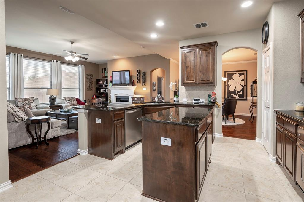 12356 Langley Hill  Drive, Fort Worth, Texas 76244 - acquisto real estate best photos for luxury listings amy gasperini quick sale real estate