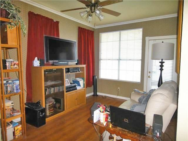 520 Howard Street  Street, Royse City, Texas 75189 - acquisto real estate best photo company frisco 3d listings