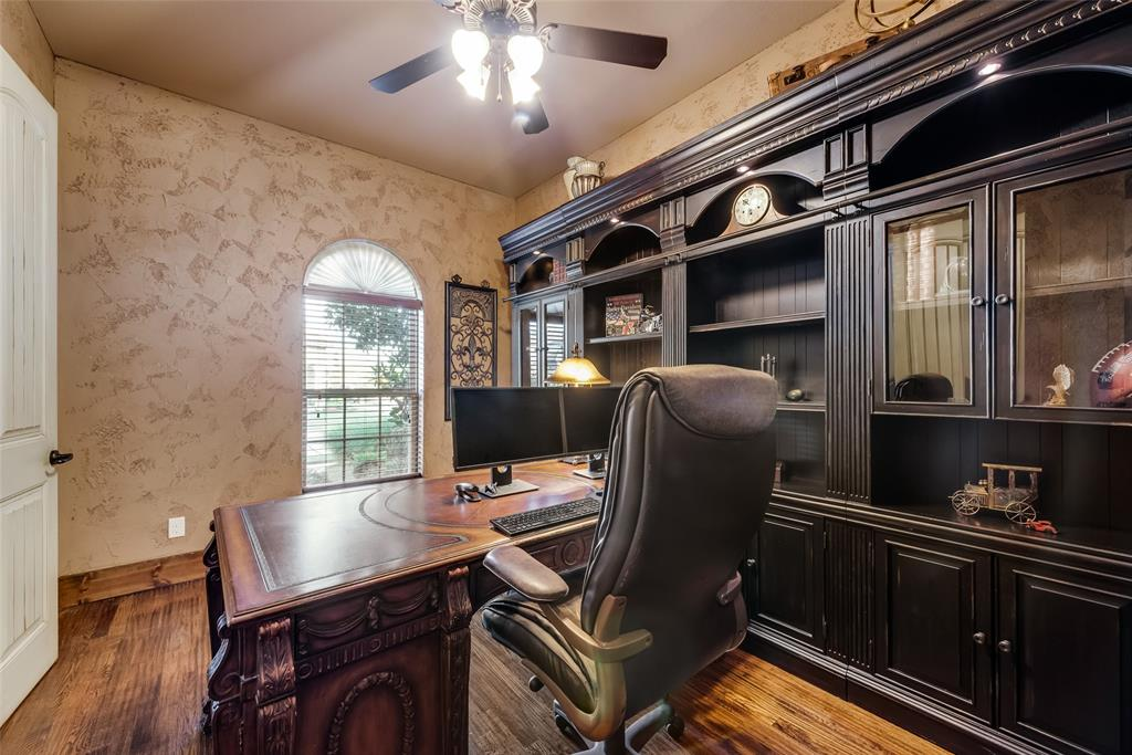 1712 Adalina  Drive, Keller, Texas 76248 - acquisto real estate best investor home specialist mike shepherd relocation expert