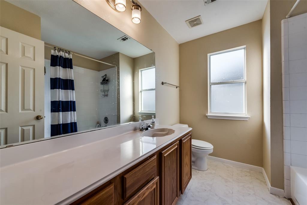 6319 Pierce Arrow  Drive, Arlington, Texas 76001 - acquisto real estate best style realtor kim miller best real estate reviews dfw