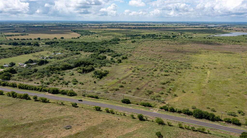 Co Road 243  Kaufman, Texas 75142 - acquisto real estate best new home sales realtor linda miller executor real estate