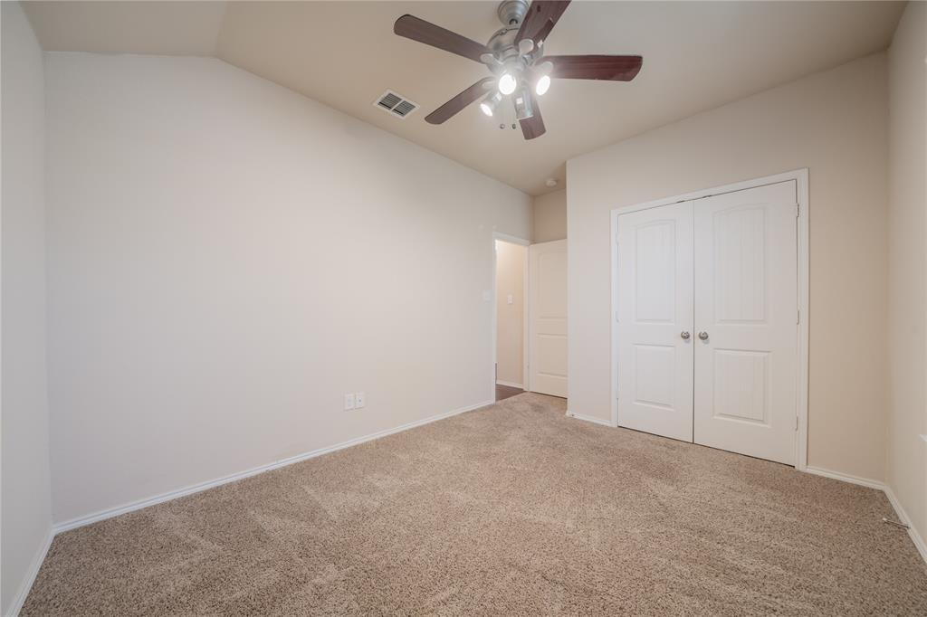 14344 Broomstick  Road, Fort Worth, Texas 76052 - acquisto real estate best realtor foreclosure real estate mike shepeherd walnut grove realtor