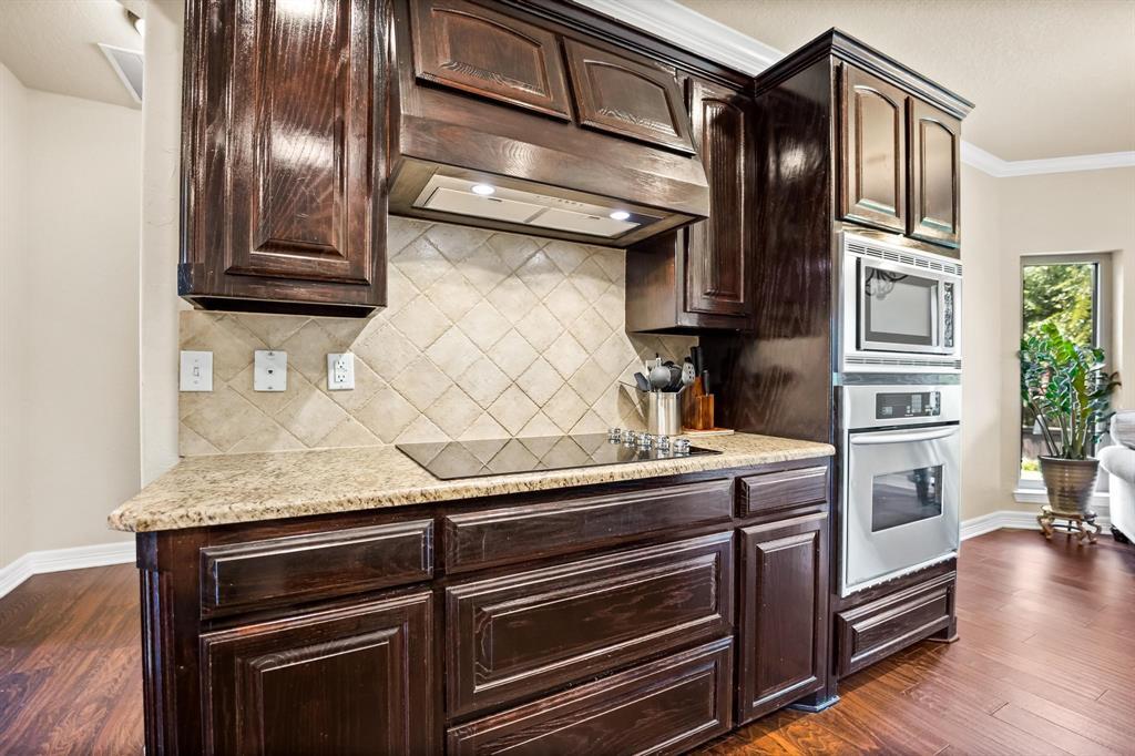 208 Bluff View  Aledo, Texas 76008 - acquisto real estate best listing listing agent in texas shana acquisto rich person realtor