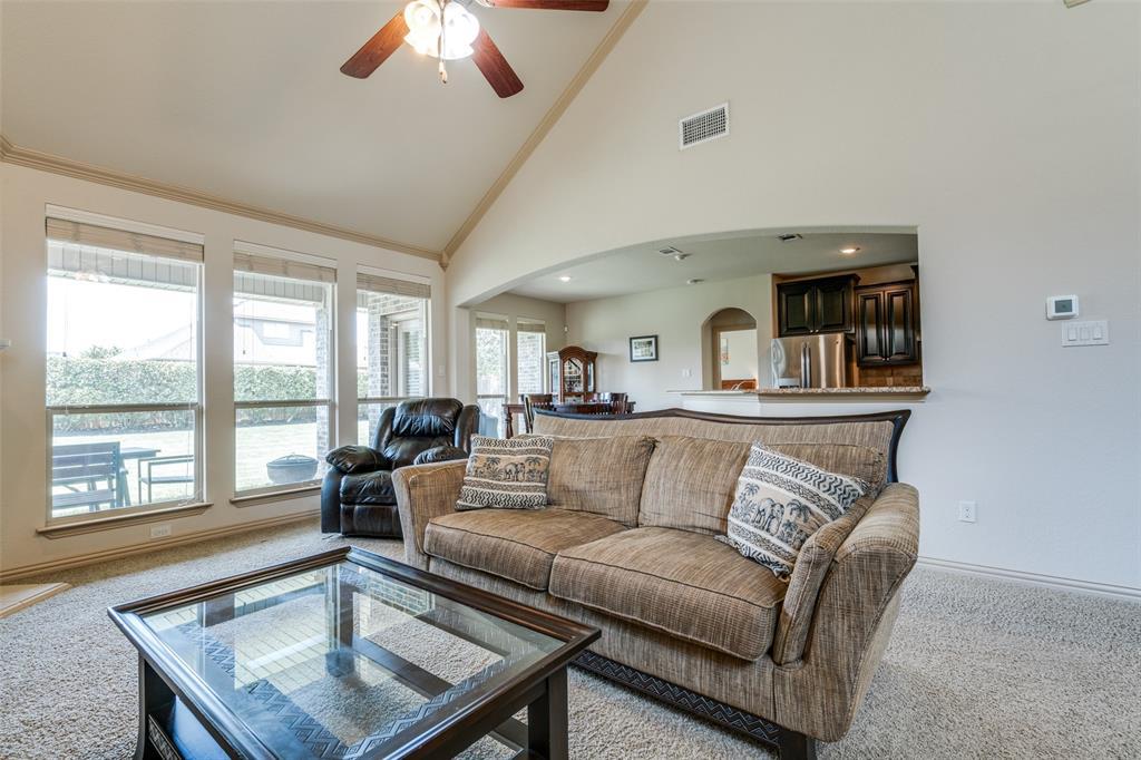 6808 San Fernando  Drive, Fort Worth, Texas 76131 - acquisto real estate best luxury buyers agent in texas shana acquisto inheritance realtor