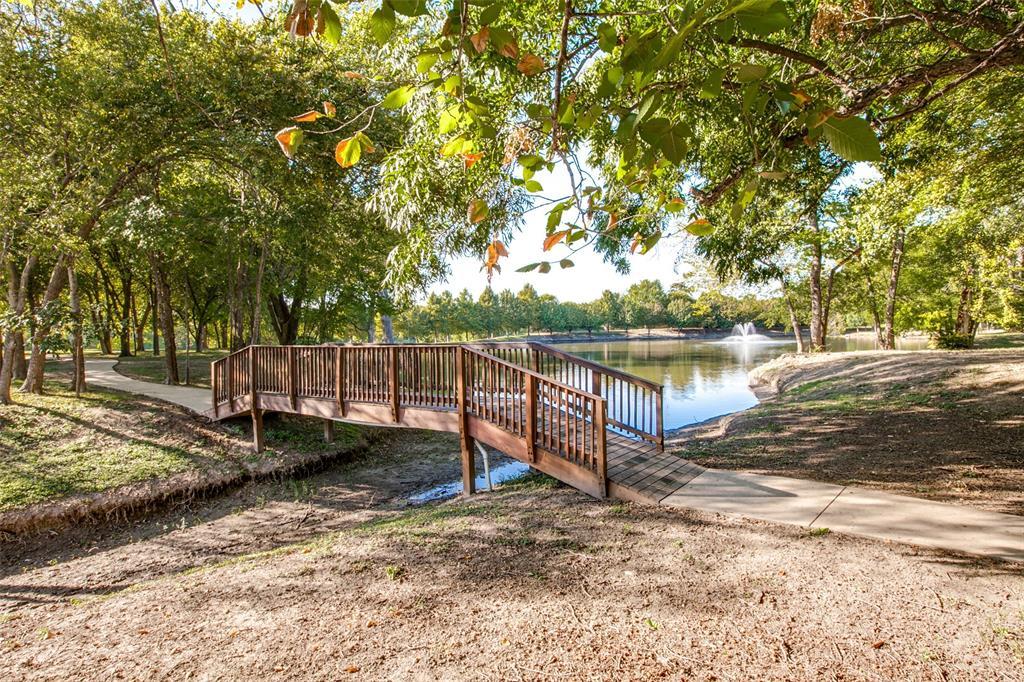 1732 Glenlivet  Drive, Dallas, Texas 75218 - acquisto real estate best real estate follow up system katy mcgillen