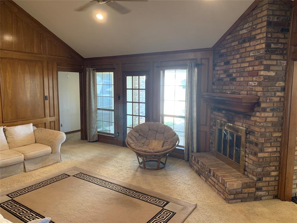 2943 Scenic  Drive, Grapevine, Texas 76051 - Acquisto Real Estate best mckinney realtor hannah ewing stonebridge ranch expert
