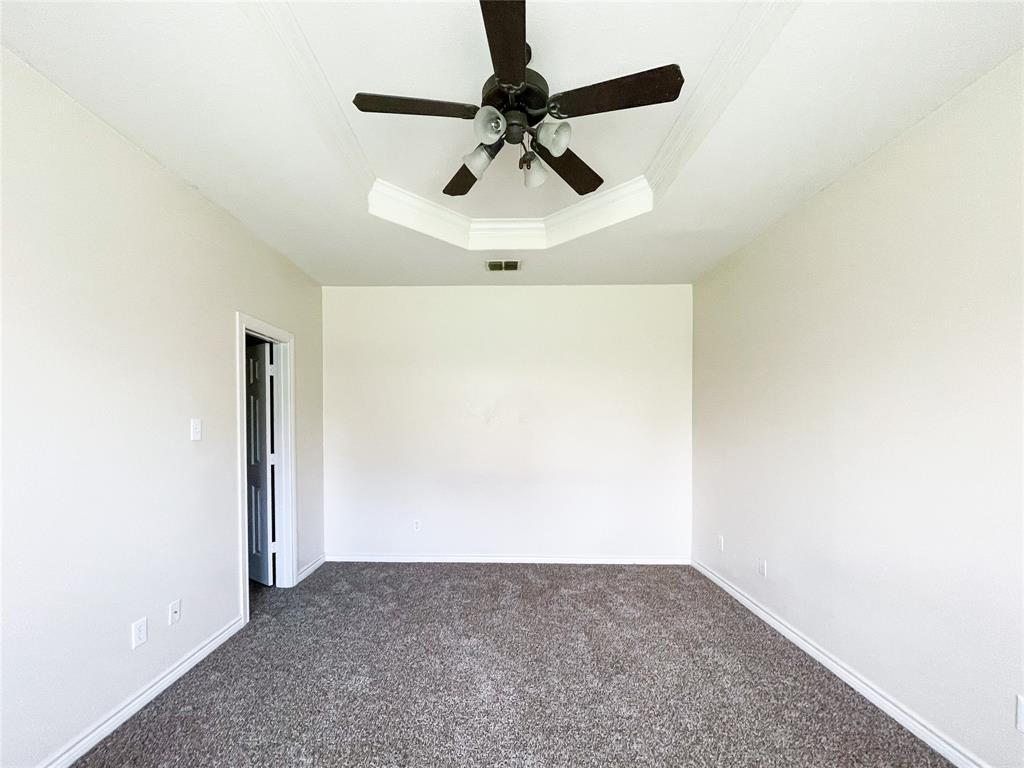 1738 Summerwood  Lane, Cedar Hill, Texas 75104 - acquisto real estate best new home sales realtor linda miller executor real estate