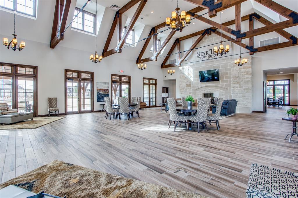 1920 Foxglen  Drive, Prosper, Texas 75078 - acquisto real estate best relocation company in america katy mcgillen
