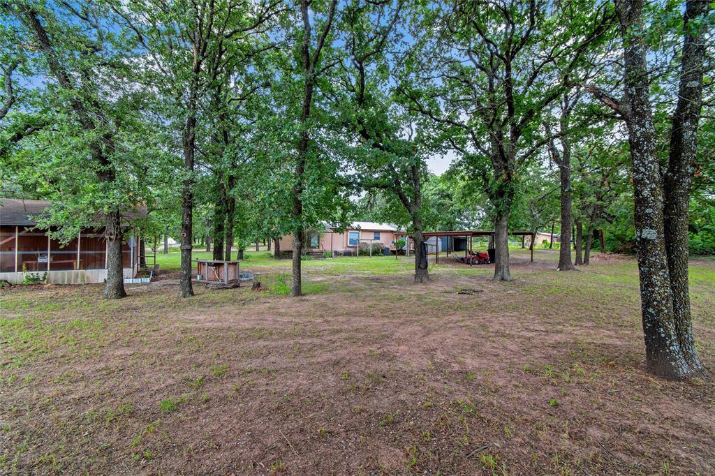 7400 Paluxy  Highway, Tolar, Texas 76476 - acquisto real estate best real estate follow up system katy mcgillen
