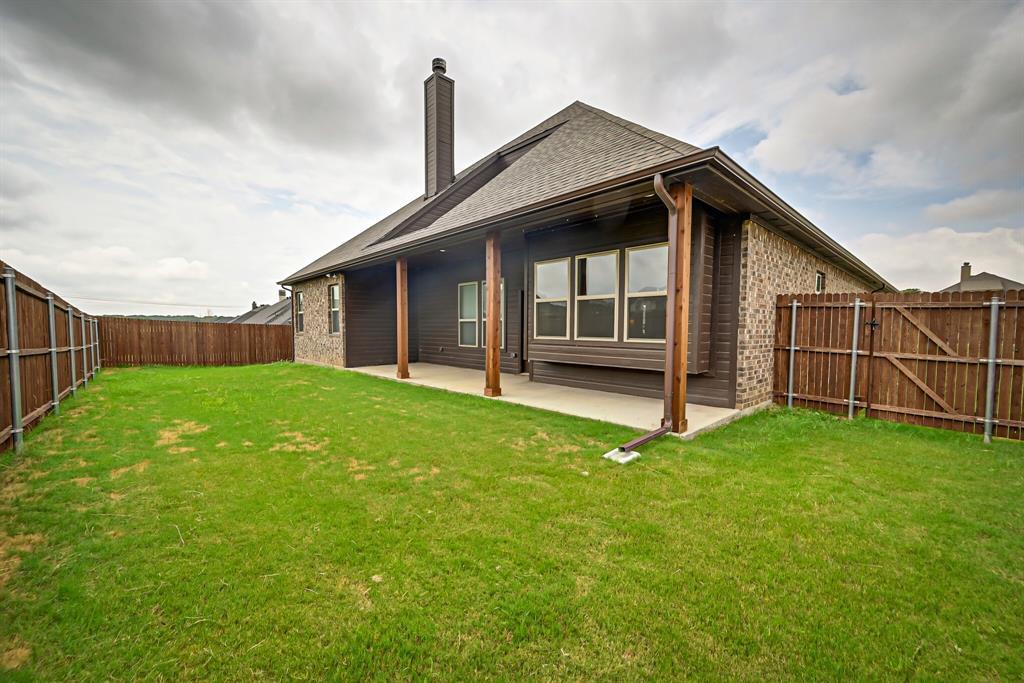 3016 Capital Hill  Drive, Burleson, Texas 76028 - acquisto real estate best negotiating realtor linda miller declutter realtor
