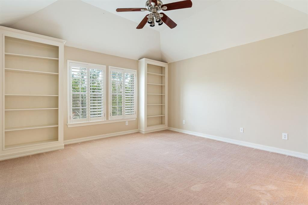 6708 Clear Spring  Drive, Fort Worth, Texas 76132 - acquisto real estate best plano real estate agent mike shepherd