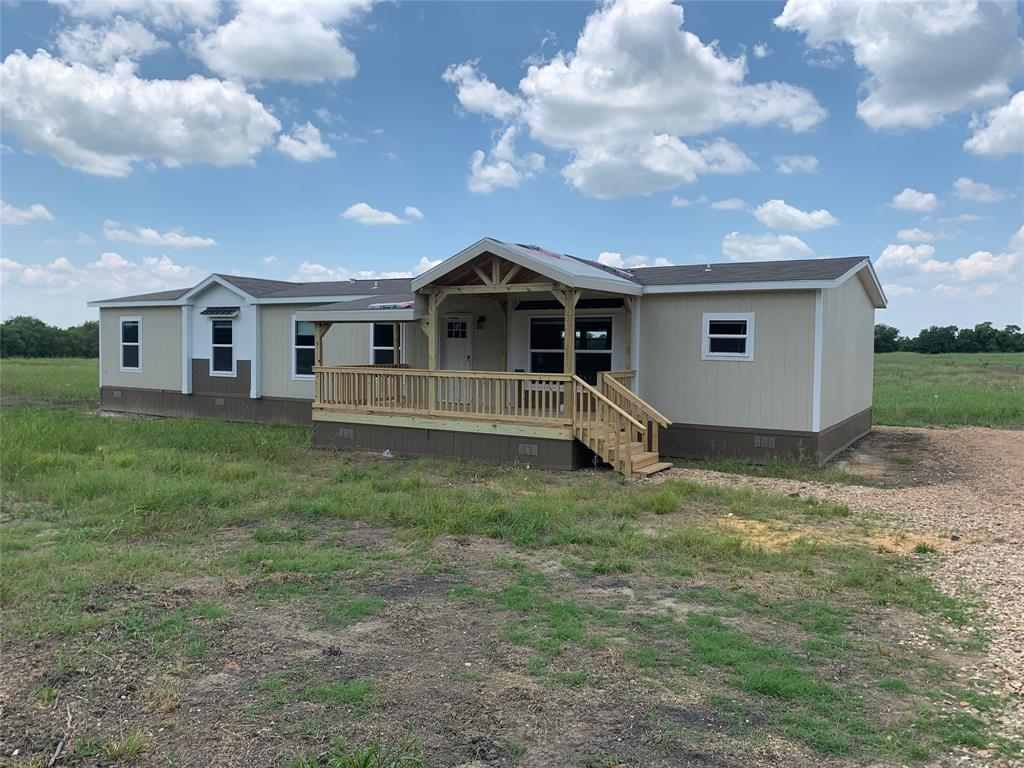 5740 County Rd 1091  Celeste, Texas 75423 - Acquisto Real Estate best plano realtor mike Shepherd home owners association expert