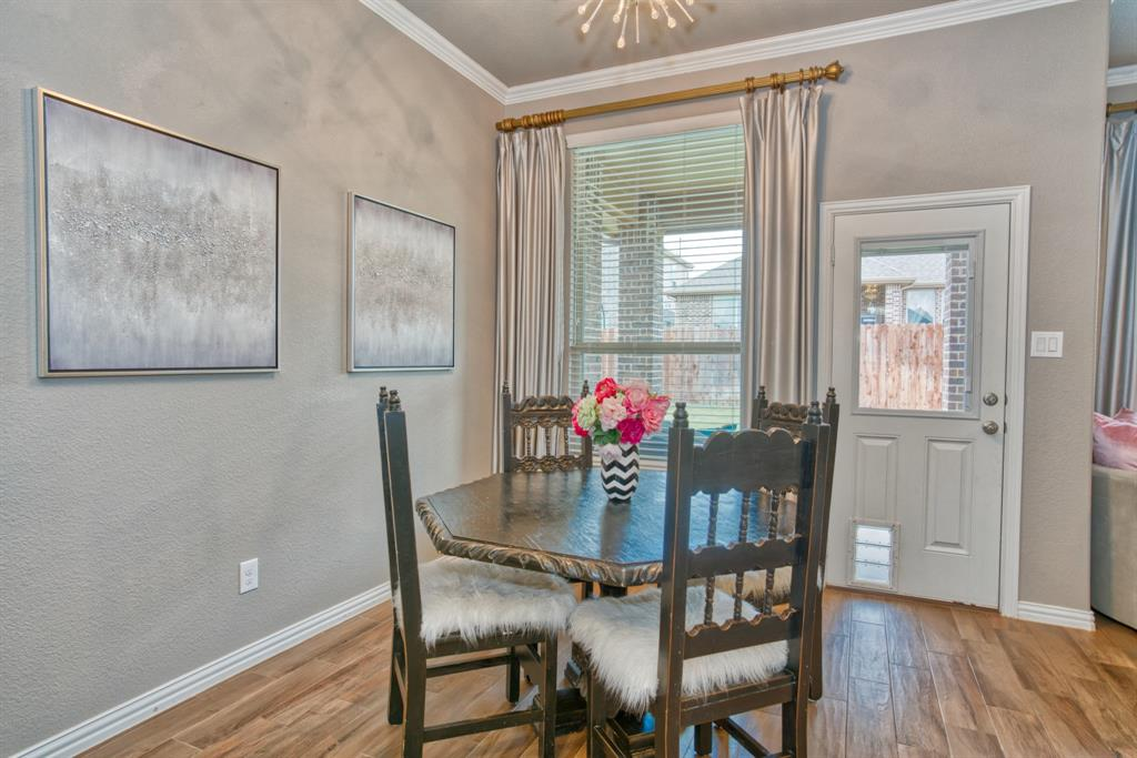 201 Mineral Point  Drive, Aledo, Texas 76008 - acquisto real estate best realtor westlake susan cancemi kind realtor of the year