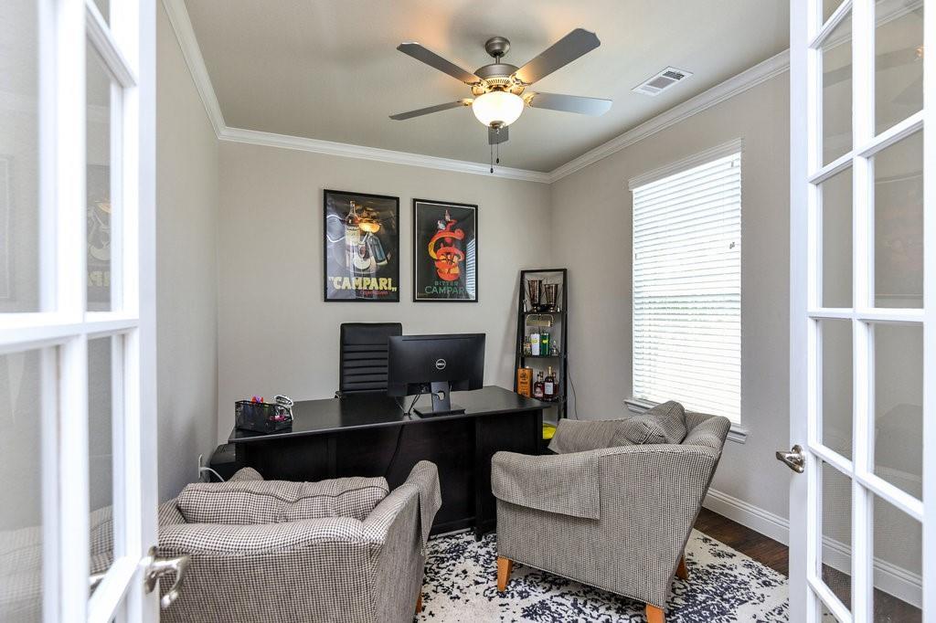 7901 KATHY ANN  Court, Arlington, Texas 76001 - acquisto real estate best the colony realtor linda miller the bridges real estate