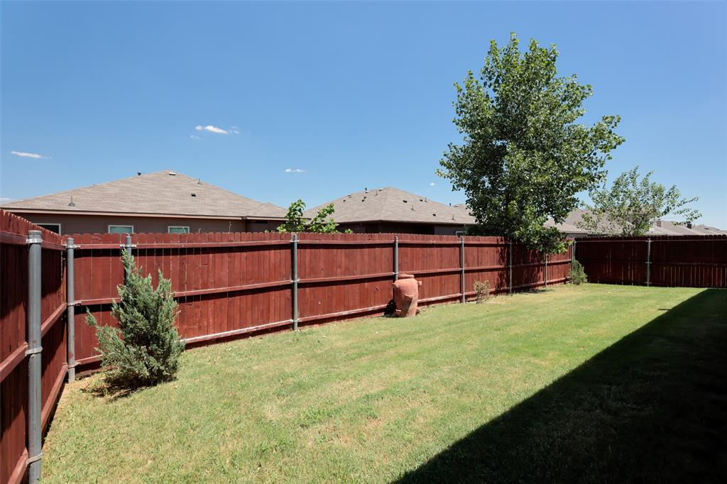 1805 Velarde  Road, Fort Worth, Texas 76131 - acquisto real estate best looking realtor in america shana acquisto