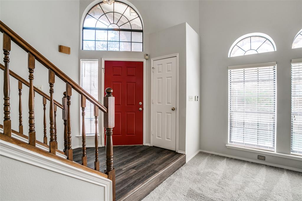358 Alex  Drive, Coppell, Texas 75019 - acquisto real estate best the colony realtor linda miller the bridges real estate