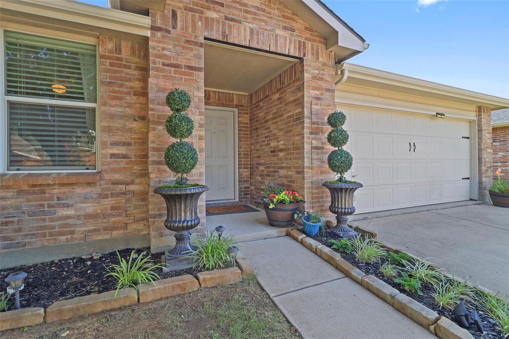 16600 Jasmine Springs  Drive, Fort Worth, Texas 76247 - acquisto real estate best prosper realtor susan cancemi windfarms realtor