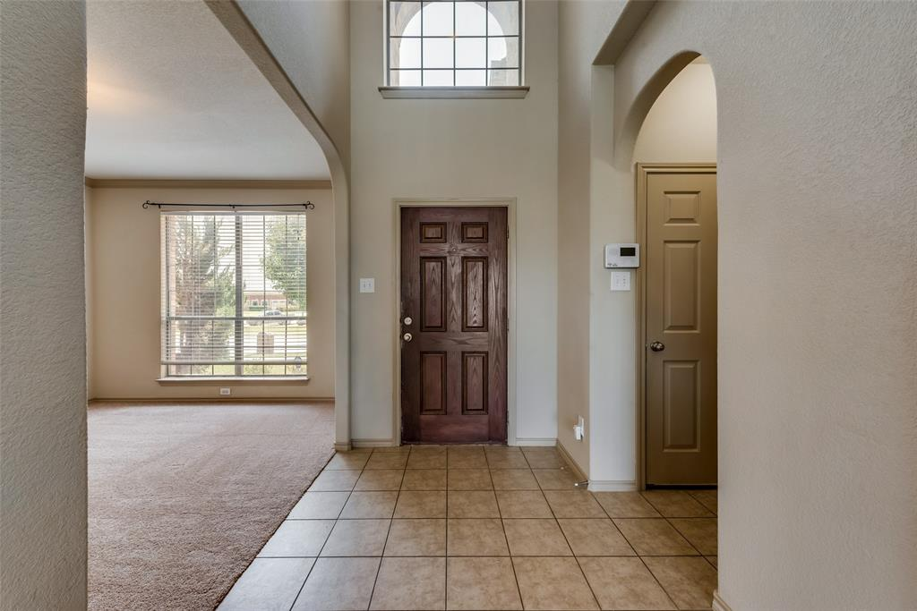1929 Winter Hawk  Drive, Fort Worth, Texas 76177 - acquisto real estate best real estate company in frisco texas real estate showings