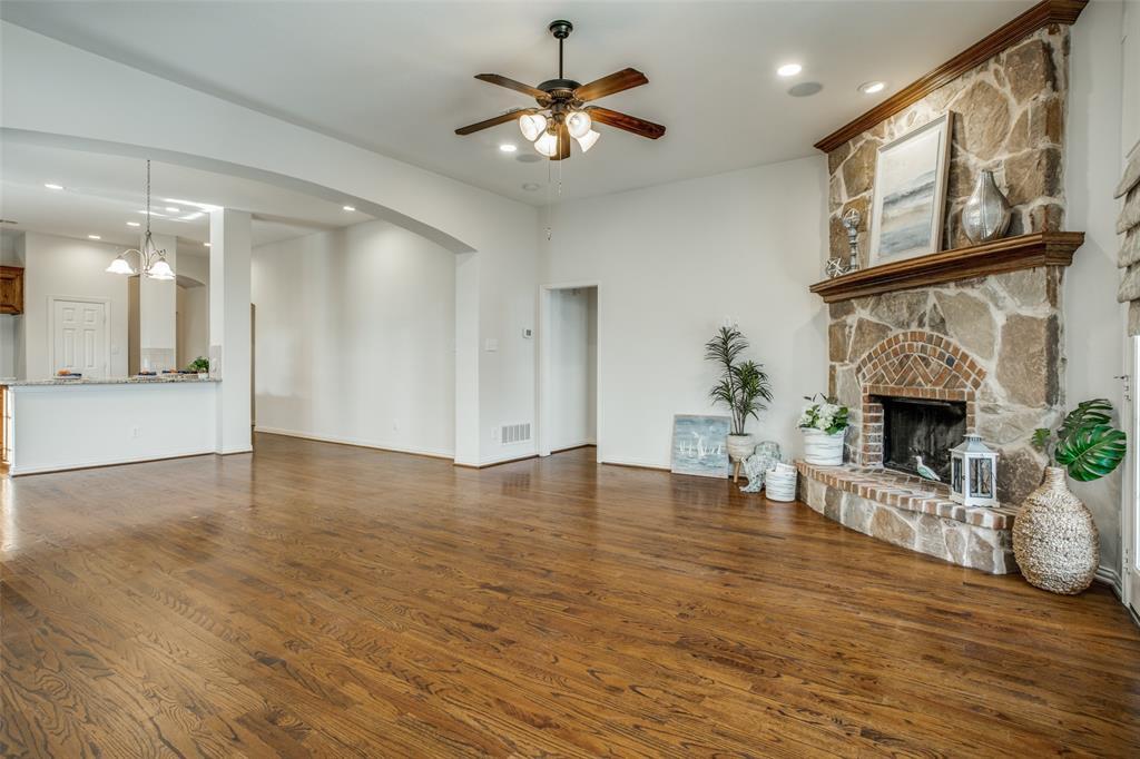 830 Nightwind  Court, Prosper, Texas 75078 - acquisto real estate best listing agent in the nation shana acquisto estate realtor