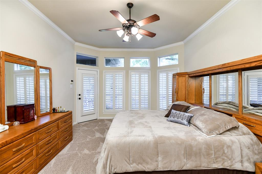 2434 SAVANNA  Circle, Midlothian, Texas 76065 - acquisto real estate best photos for luxury listings amy gasperini quick sale real estate