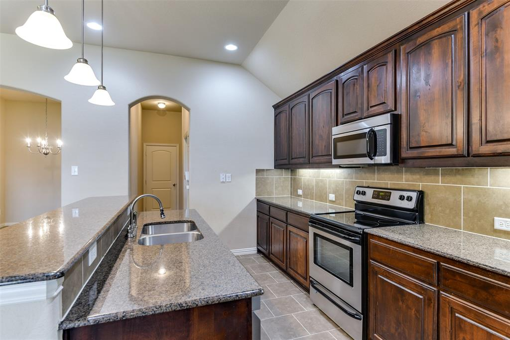 152 Horseshoe  Bend, Waxahachie, Texas 75165 - acquisto real estate best listing listing agent in texas shana acquisto rich person realtor