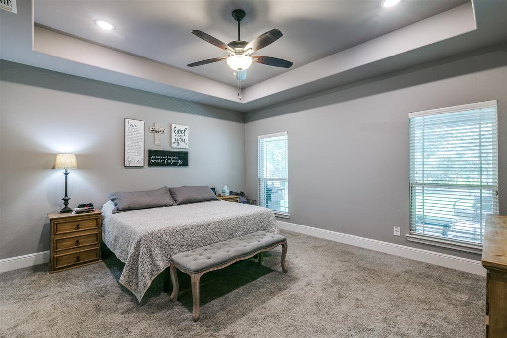 3381 County Road 2526  Royse City, Texas 75189 - acquisto real estate best photos for luxury listings amy gasperini quick sale real estate