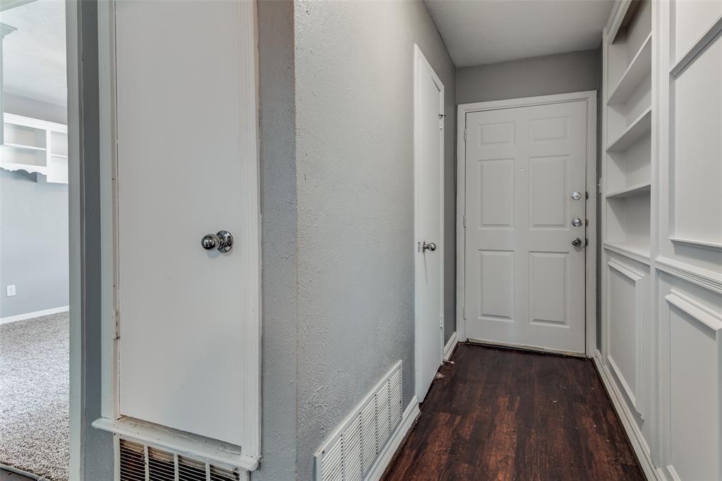 1911 Redwood  Street, Arlington, Texas 76014 - acquisto real estate best allen realtor kim miller hunters creek expert