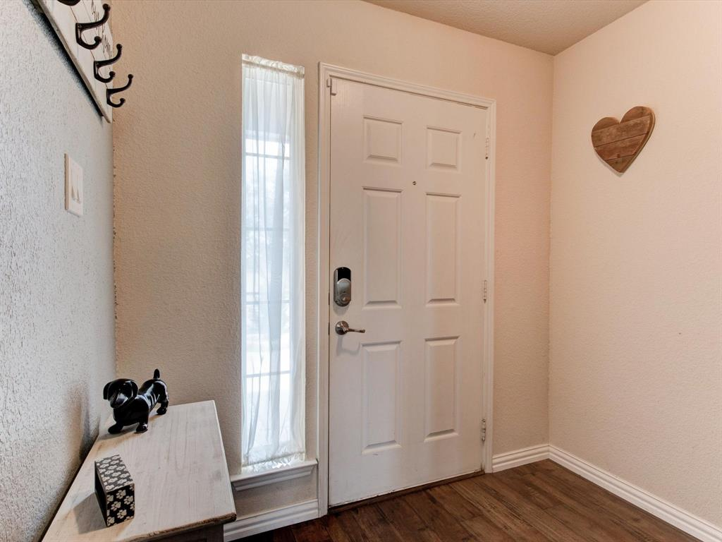 10711 Edgewest  Terrace, Fort Worth, Texas 76108 - acquisto real estate best prosper realtor susan cancemi windfarms realtor