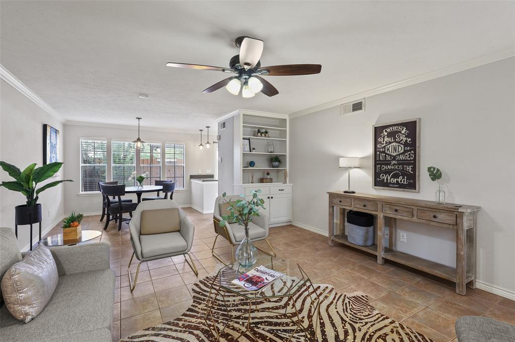 7609 Pebblestone  Drive, Dallas, Texas 75230 - acquisto real estate best celina realtor logan lawrence best dressed realtor