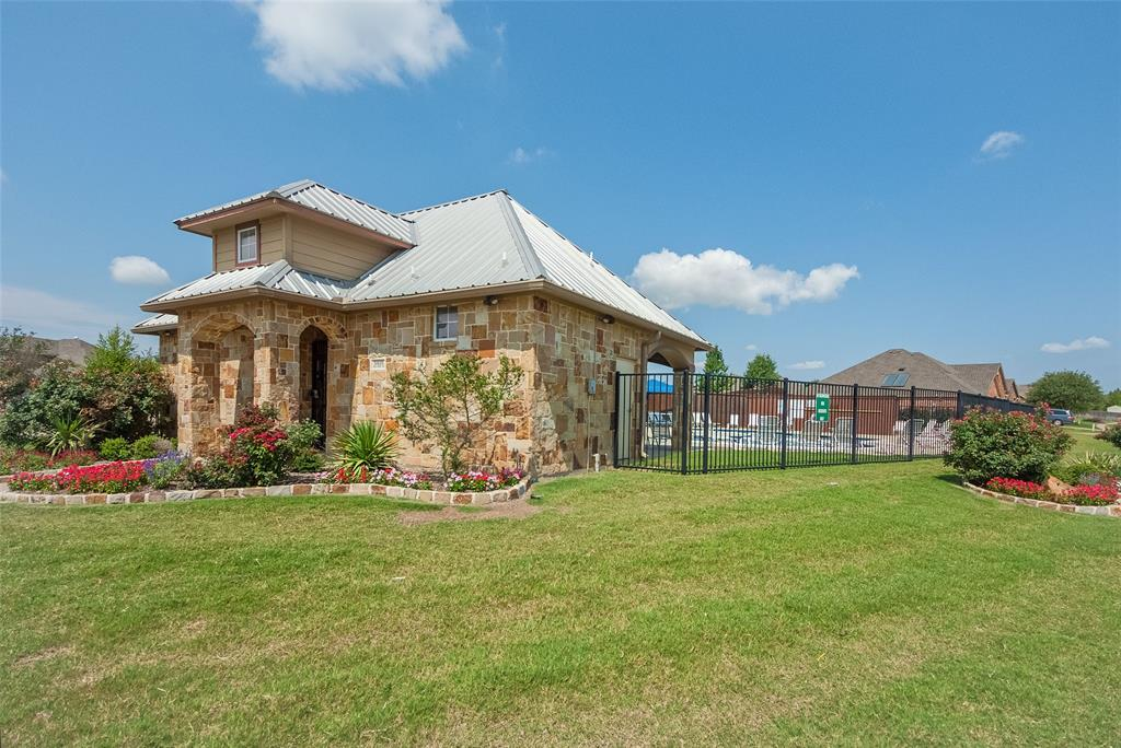 5617 Iceberg  Court, Midlothian, Texas 76065 - acquisto real estate smartest realtor in america shana acquisto