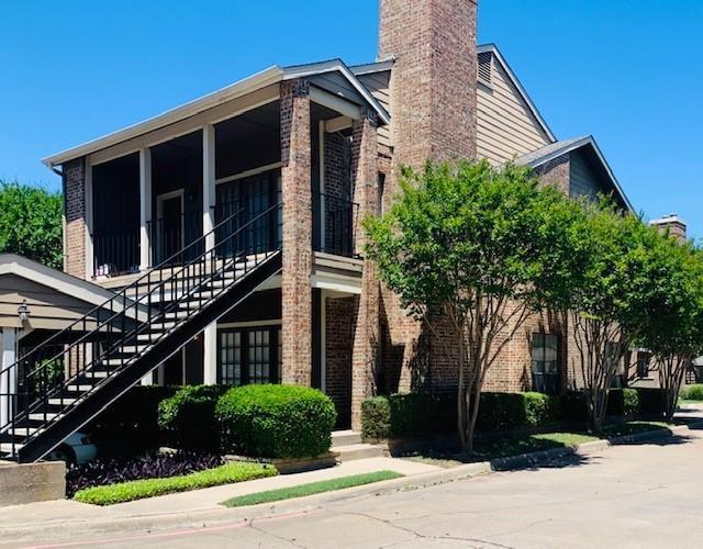 5859 Frankford  Road, Dallas, Texas 75252 - acquisto real estate best allen realtor kim miller hunters creek expert