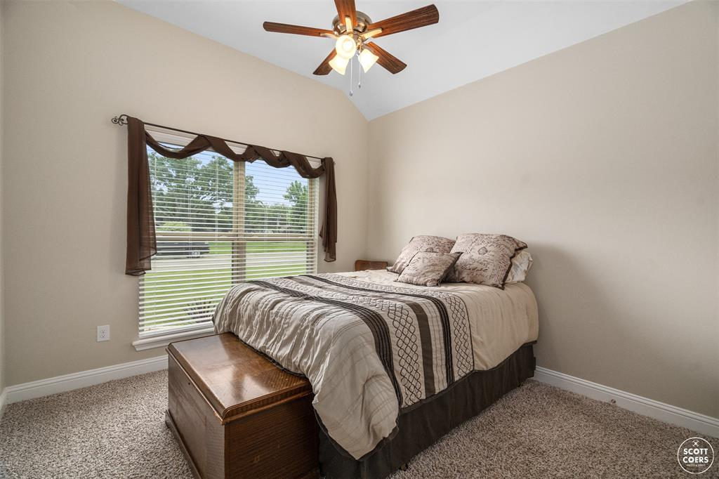1504 Southgate  Drive, Brownwood, Texas 76801 - acquisto real estate best realtor westlake susan cancemi kind realtor of the year